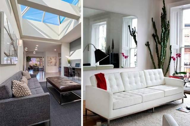 dekorasyon-oturma odaları-kanepeler-knoll-24