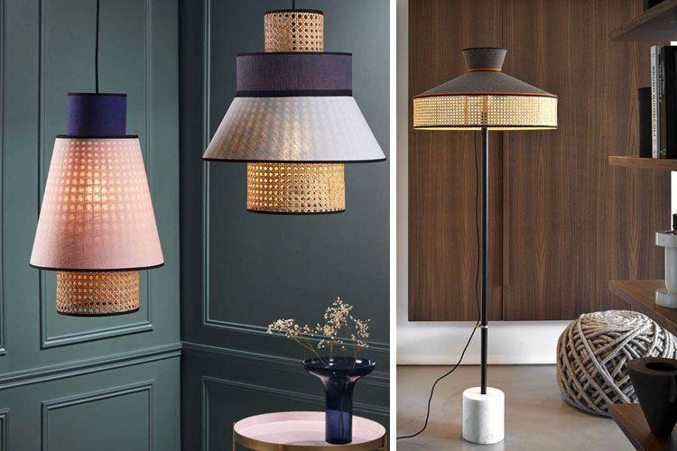 Izgara lambaları