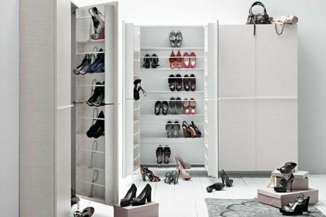 Ayakkabıcıların on fikri