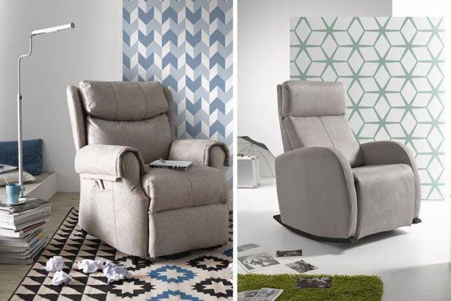 Deri veya suni deri koltukları rahatlatır