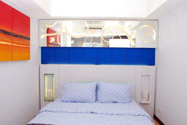 25 Awesome Small Bedroom Decorating Ideas-Designs on Very Small Bedroom Ideas  id=97448
