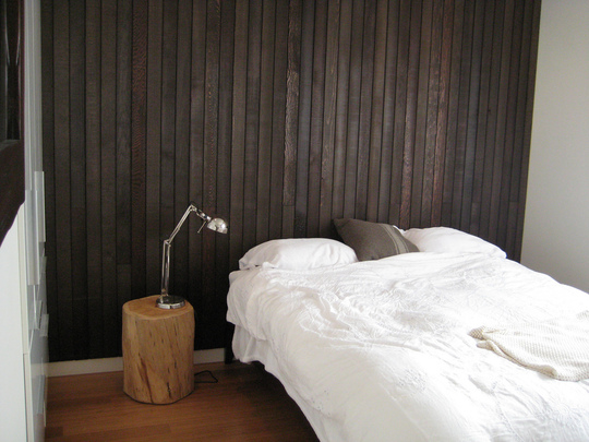 25 Awesome Small Bedroom Decorating Ideas-Designs on Very Small Bedroom Ideas  id=23805
