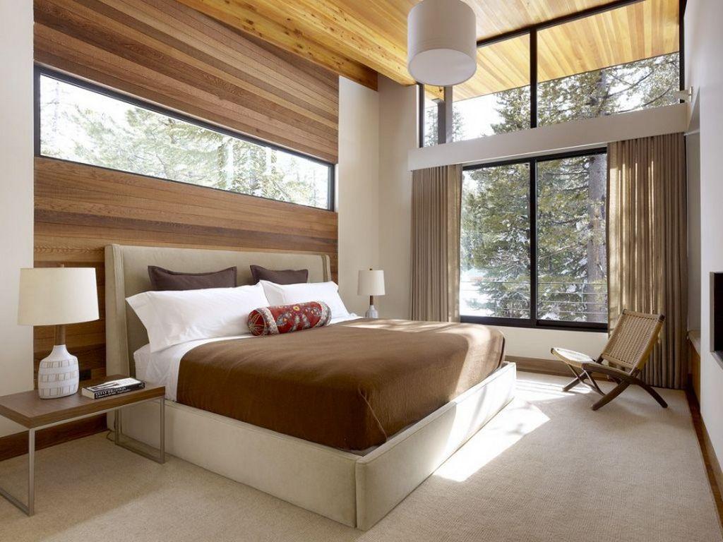 10 Dream Master Bedroom Decorating Ideas | Decoholic on Master Bedroom Ideas  id=34753