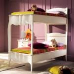 10 Awesome Girls Bunk Beds Decoholic