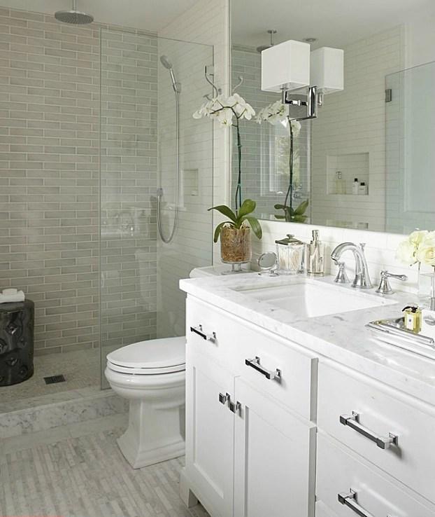 1000 images about attic bathroom ideas on pinterest on bathroom renovation ideas white id=19016