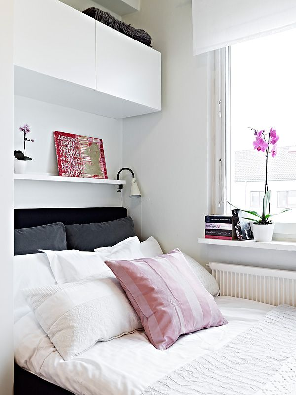 See more ideas about bedroom decor, bedroom inspirations, bedroom design. 12 Bedroom Storage Ideas to Optimize Your Space - Decoholic