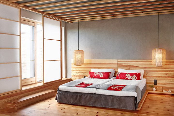How To Add Japanese Style To Your Home   Decoholic japanese interior design 8