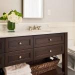 26 Bathroom Vanity Ideas Design Vanities Decoholic