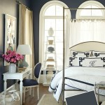 37 Earth Tone Colors And Palettes For Your Bedroom Decoholic