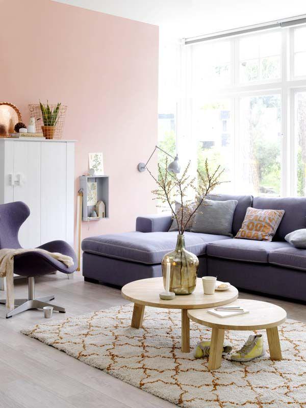 Brown Living Room Ideas Pinterest