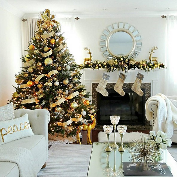 Image result for best christmas tree