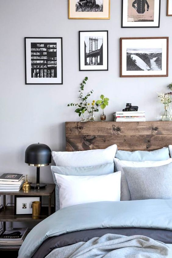 bedroom on a budget 4