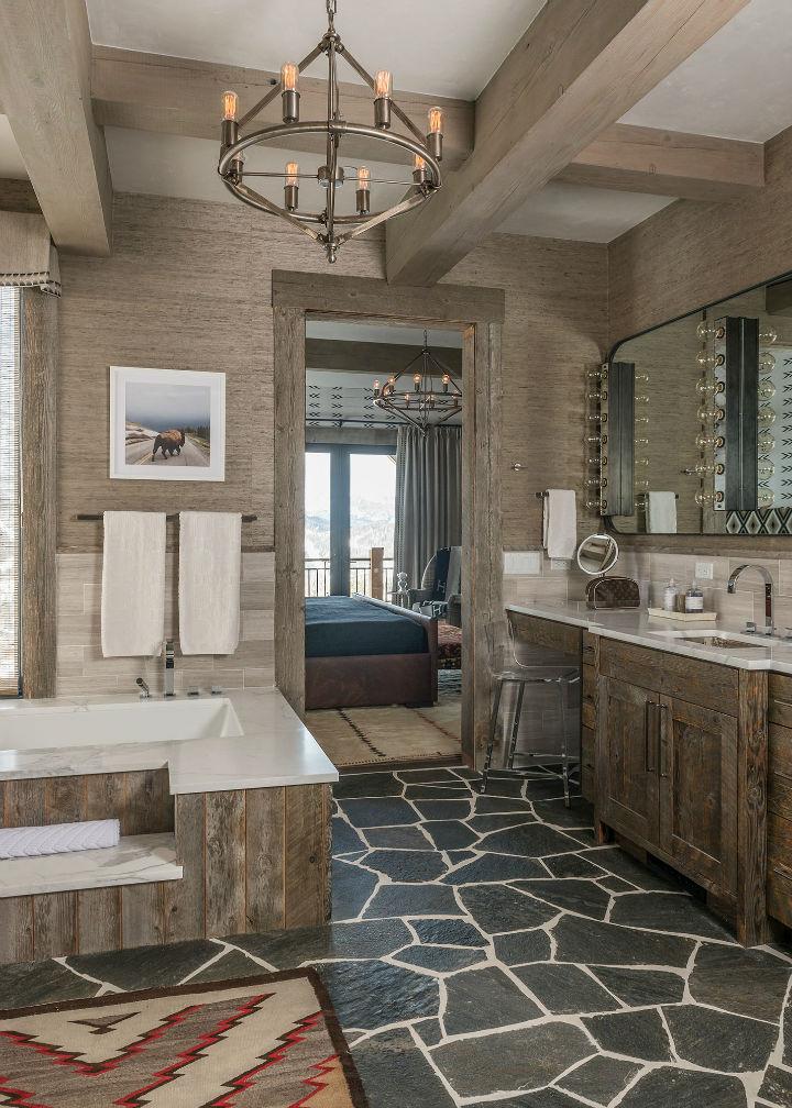 Awesome Interior Design Ideas