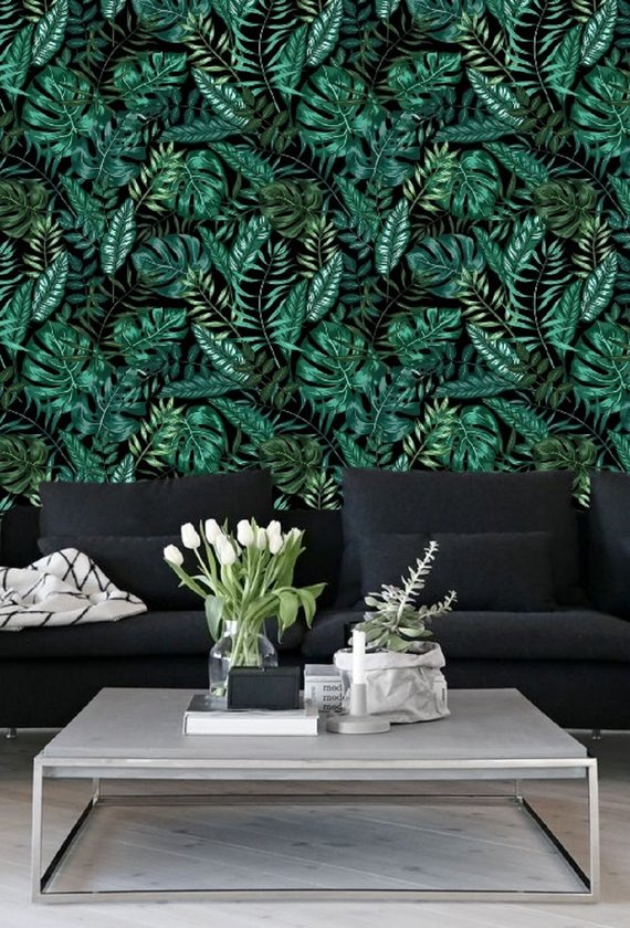 Easy Ideas Decorating Your Home