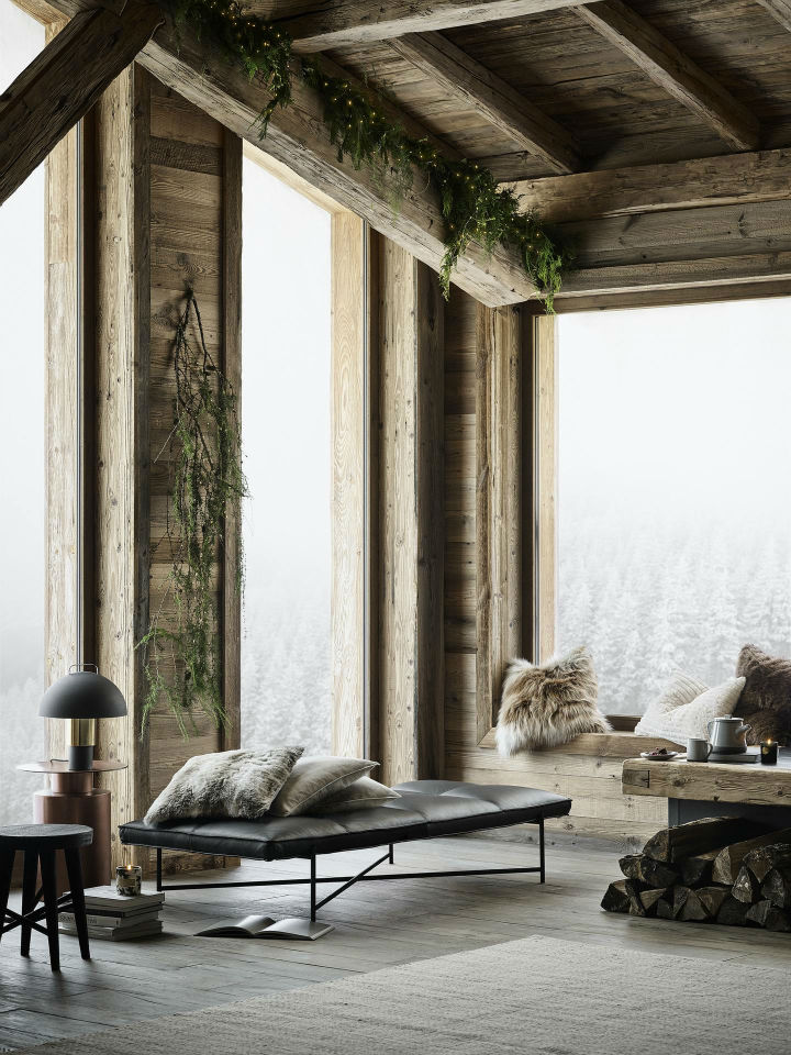 HampM Home Christmas 2018 Collection Decoholic