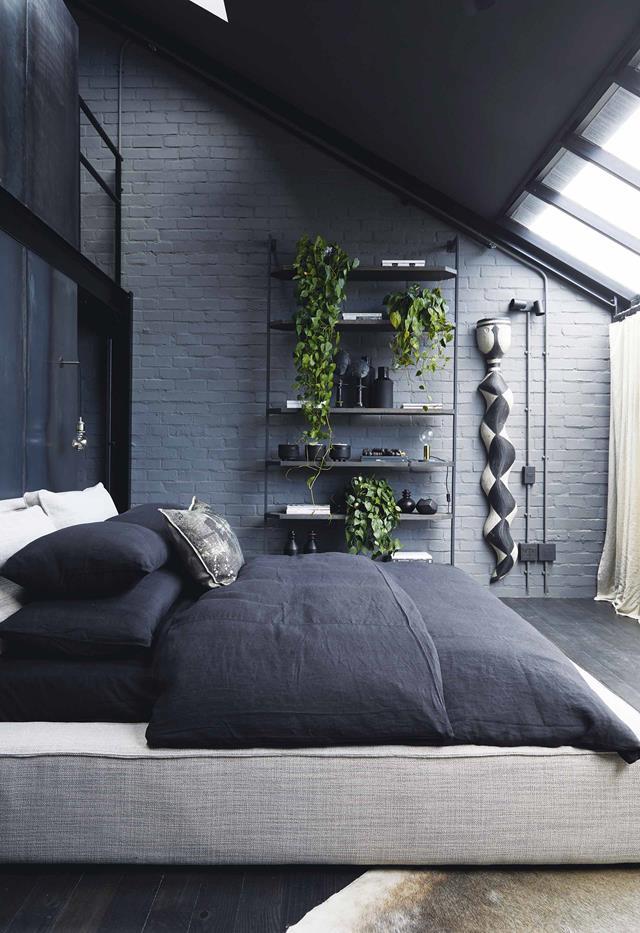 Modern Wallpaper For Mens Bedroom Novocom Top