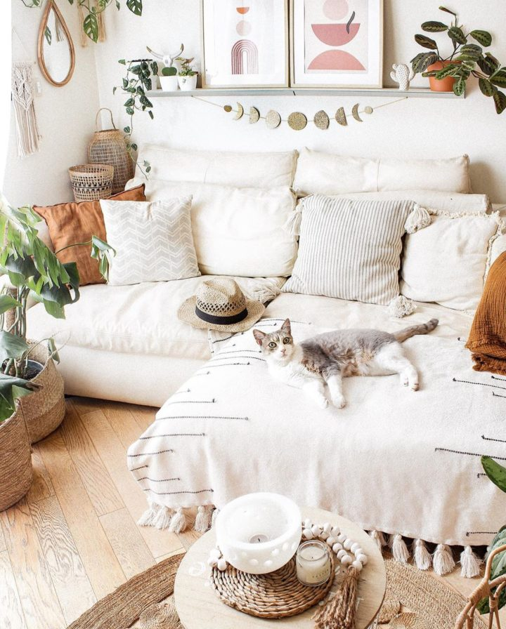 Your Cozy Home Should Look And Feel Like One Decoholic