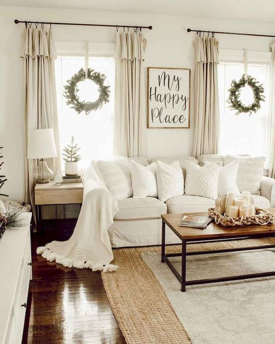 100 curtain ideas to dress your home to