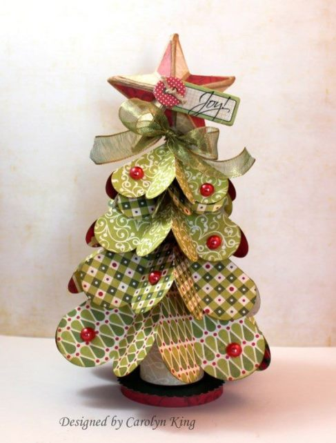 arboles-navidad-originales12