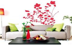 Tendencias 2013 para decorar nuestra casa