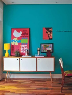 Mueble retro 1