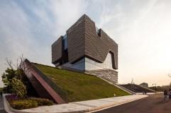 57. Universidad de Liverpool (Suzhou, China)
