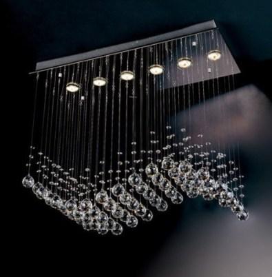50 formas de iluminar tu casa de manera práctica y elegante