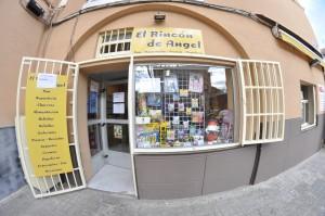 2015-02-06 ElrincondeAngel9592