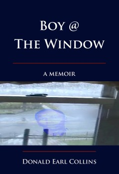 Boy@TheWindow.FrontCover