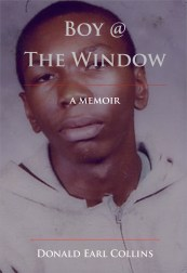 Boy @ The Window Front Covers, February 7, 2013. (Donald Earl Collins).