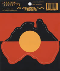 mainland-australia-shaped-aboriginal-flag