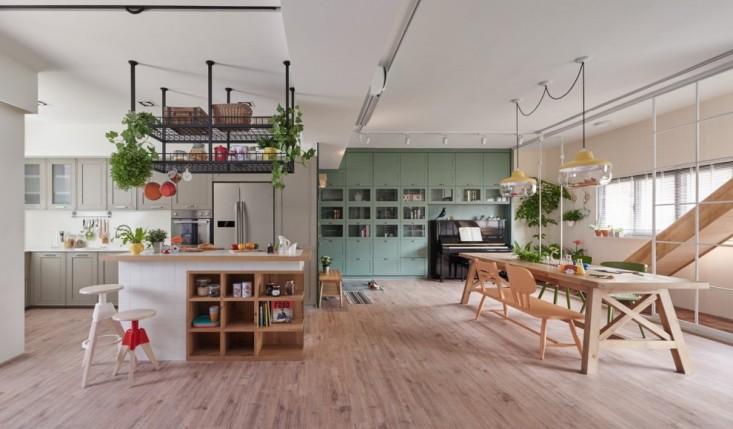 departamento_taiwan_plantas_playroom_1