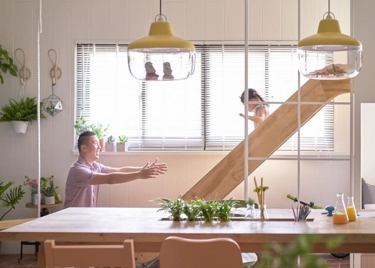departamento_taiwan_plantas_playroom_3