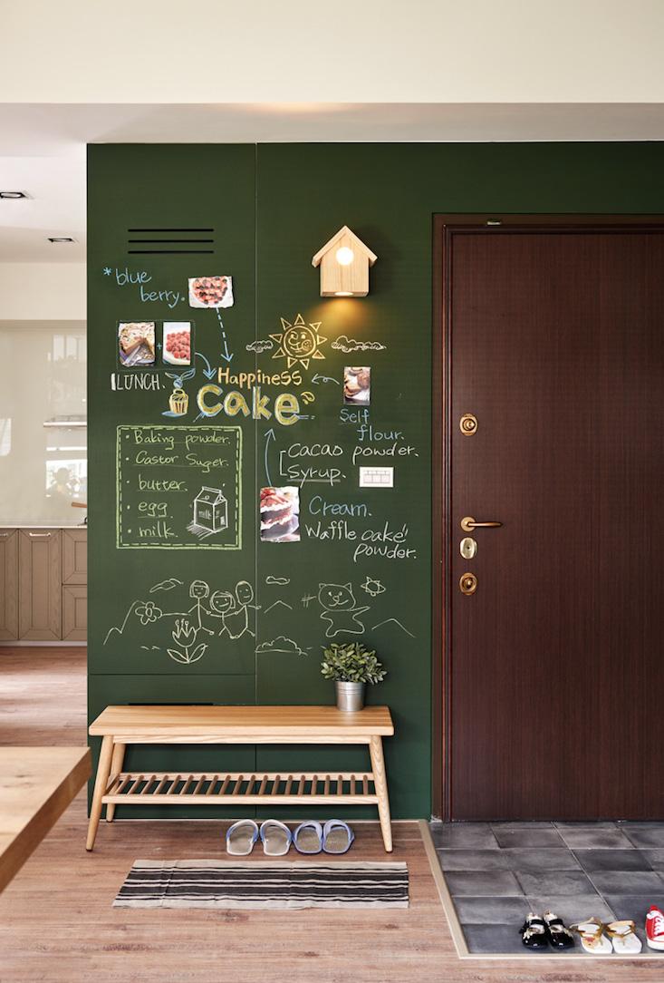 departamento_taiwan_plantas_playroom_7