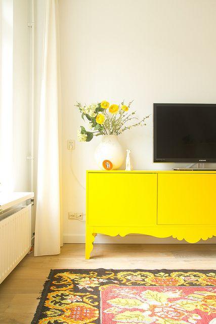decolookbook_decoracion_amarillo11.jpg