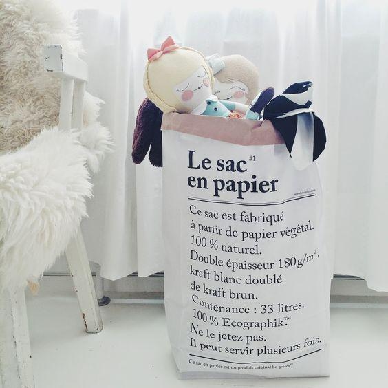 decolookbook_lesacenpapier_thepaperbag_12.jpg