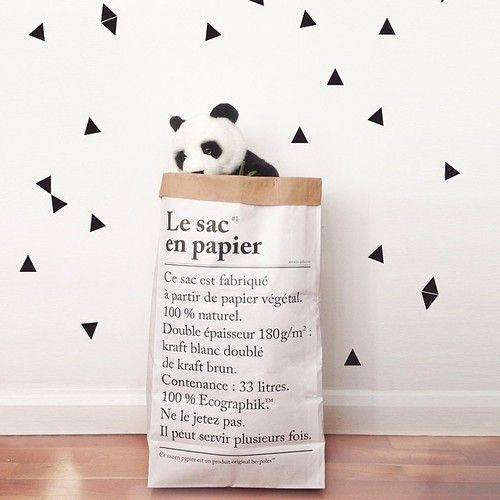 decolookbook_lesacenpapier_thepaperbag_4.jpg
