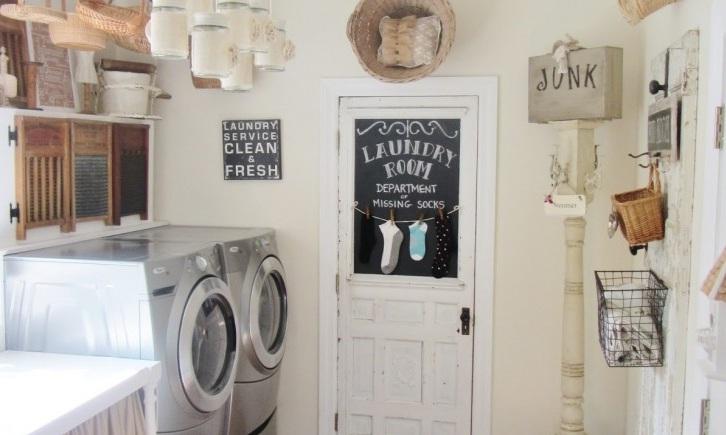 Diy Bedroom Decorating Ideas Budget