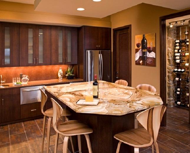 Small Kitchen Decorating Ideas Themes