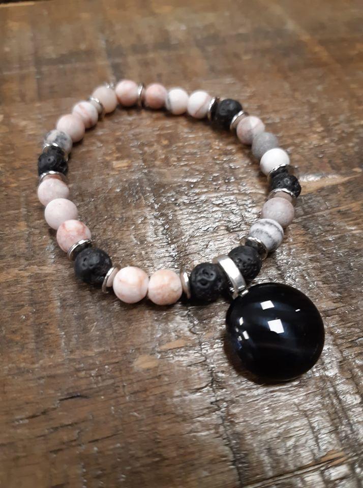 Bracelet Atelier-Boutique