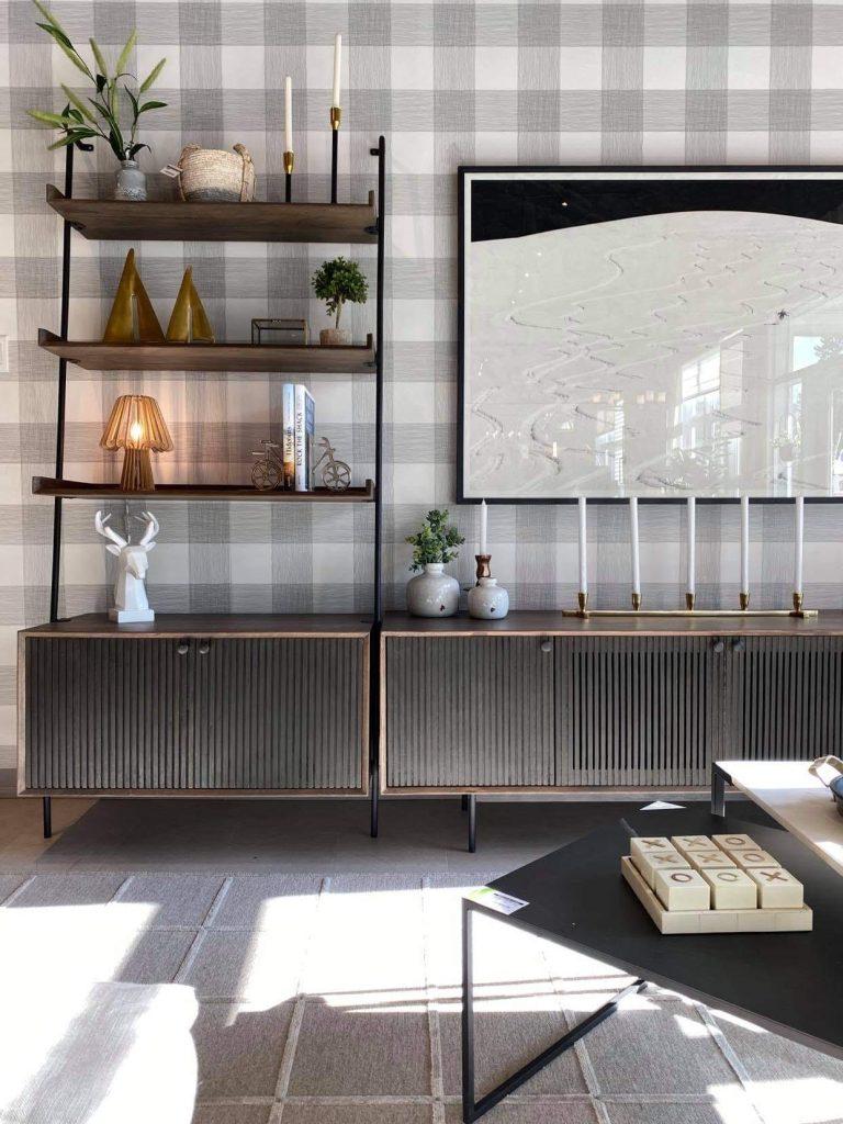 Boutique Natur Meubles & Design