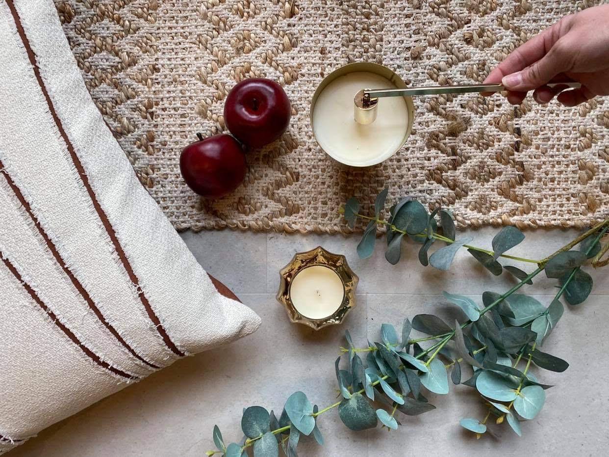 Boutique déco Natur Meubles & Design