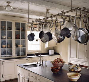 23. kitchens and cuisine habituallychic