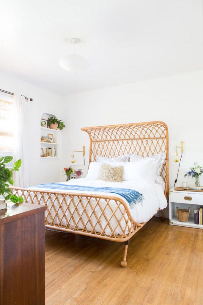 small bedroom decor ideas 2021 design