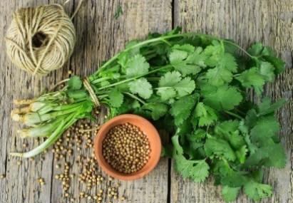 ingredientes para pachamanca