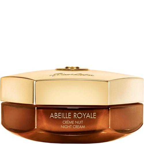 Abeille Royale – Crème Nuit