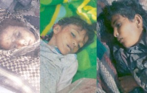 three-children-killed-by-drone-strike
