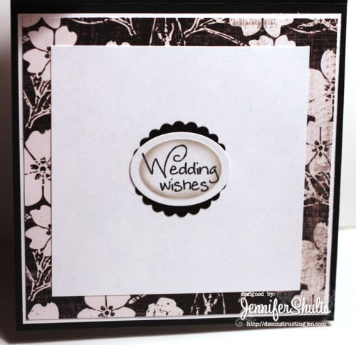 WeddingWishes3a