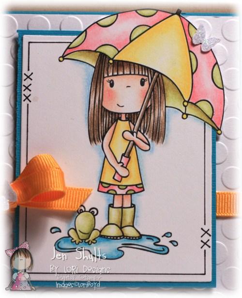 UmbrellaElla-Jen2