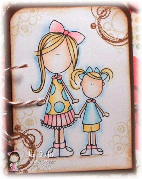 SistersJencloseup